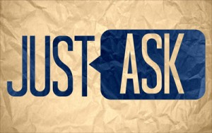 Just-Ask-Logo