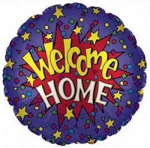 Welcome_Home_3