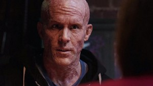 deadpool-wade-wilson-face