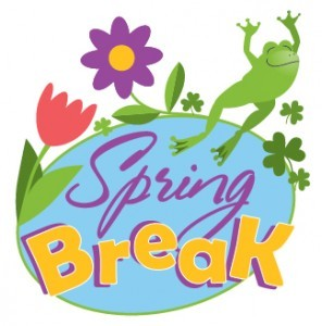 spring-break-logo-296x300