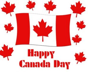 happy-canada-day-with-canada-flag