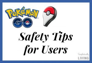 Pokemon-Go-Safety-Tips-for-Users2-700x478