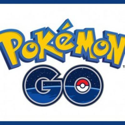 6 Pokémon Go Safety Tips for Kids (and Kids at Heart)