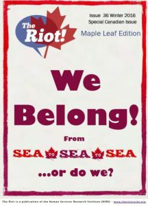 Riot_Maple_Leaf-e1454362458226