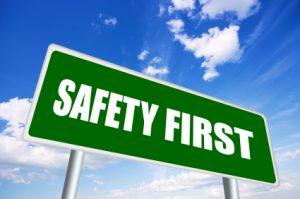 may-is-motorcycle-safety-month1