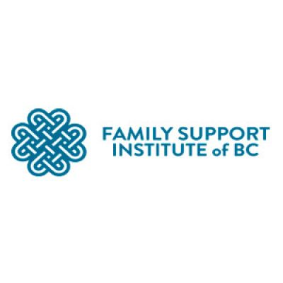 Family Support Institute: Trivia Night