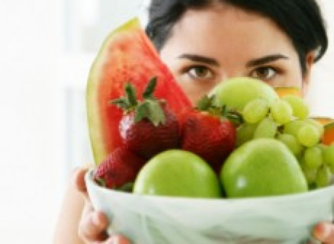 Healthy Lifestyle Choices for People with Developmental Disabilities