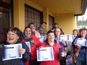 macl-completing-job-readiness-course
