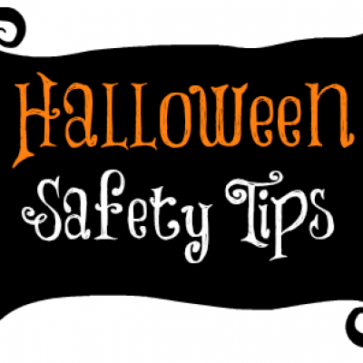Halloween Safety & Disability Inclusion Tips