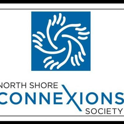North Shore ConneXions Friends and Family Picnic