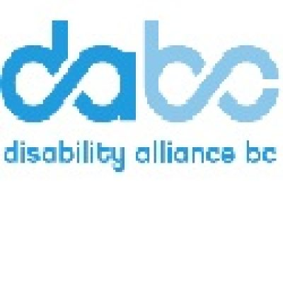 DABC Community Update: Help Sheets on PPMB Updated