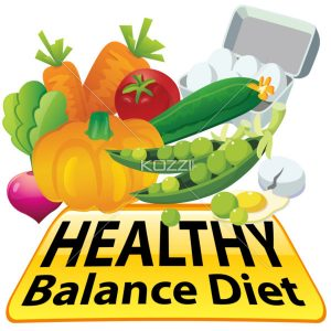 improving health and wellness for people with disabilities rh selfadvocatenet com healthy food clipart black and white healthy food clipart