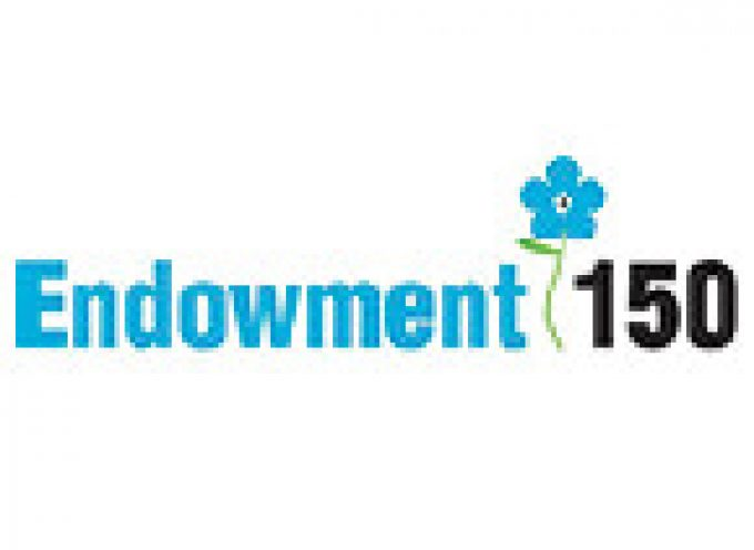 Endowment 150