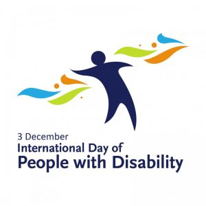 2014-12-18-disabilitiesday