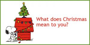 christmas-meaning