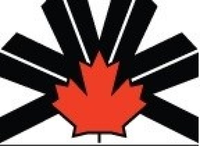Job Hiring Project Manager for Council of Canadians with Disabilities