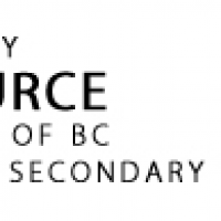 Disability Resource Network of BC's 34th Annual Post-Secondary Education Conference