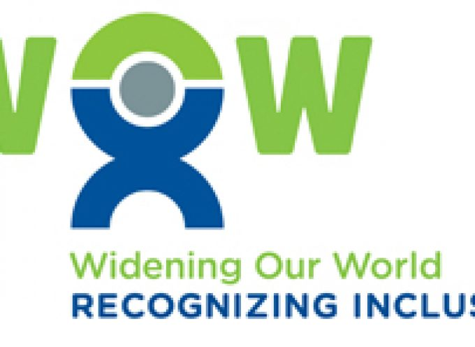 Four B.C. residents recognized with a 2016 WOW award