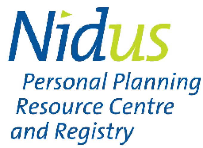 Here is the Community alert put out by Nidus Personal Planning Centre & Registry regarding the New B.C. Societies Act.