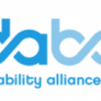 Community Update: Provincial Disability and Income Assistance Rates to Increase September 20th 2017