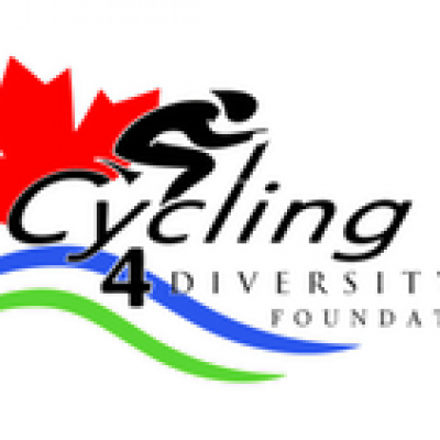 My Experience of Riding for Diversity
