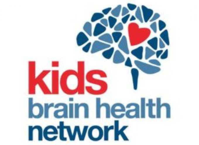 Kids Brain Health Network wants input on what their research should focus on, and they want YOUR help!