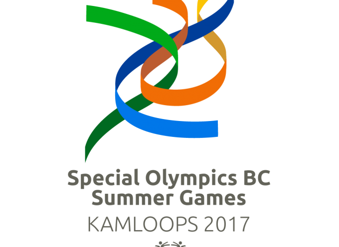 2017 SOBC Summer Games Recap athletes shone in Kamloops
