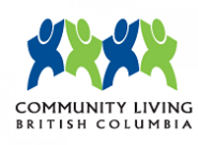 Community Living British Columbia (CLBC) together with the Community Councils of Richmond and Vancouver invite you to this Aging Event