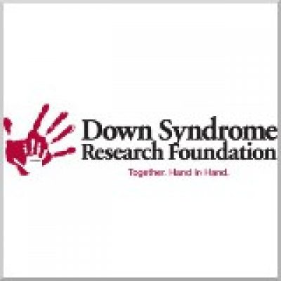 From Good to Great: Enhancing the Quality of Life for People with Down Syndrome