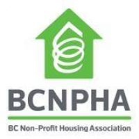 2017 Housing Central