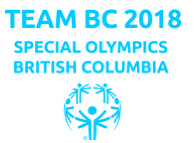Announcing the SO Team BC 2018 Training Squad!