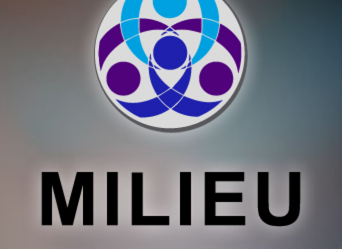 Milieu Family Services Self-Advocacy Group