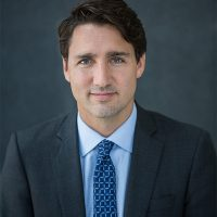 Statement by the Prime Minister on Easter