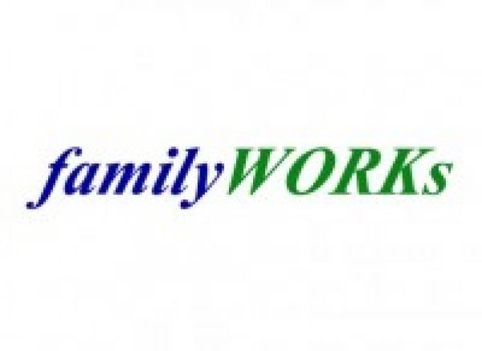 familyWORKS (Tri-Cities) How do CLBC Employment Options work?