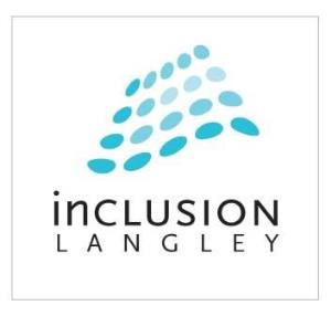 Inclusion Langley