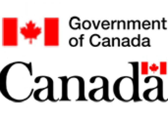 The Government of Canada tables the Optional Protocol to the United Nations Convention on the Rights of Persons with Disabilities
