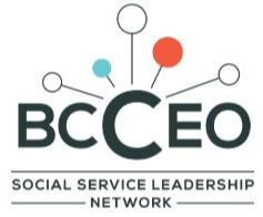 bcceo1