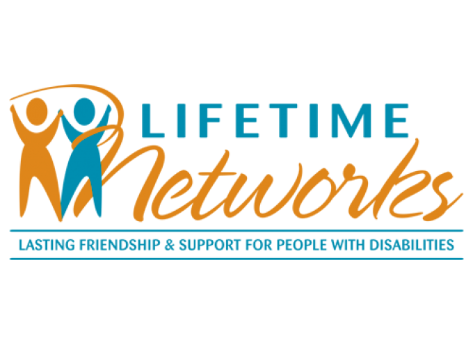 Lifetime Networks Summer Picnic