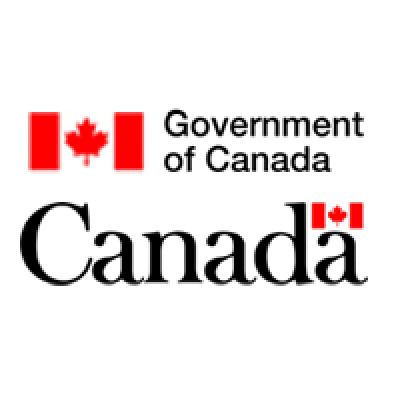 Government of Canada introduces legislation to take concrete action to reduce poverty in Canada
