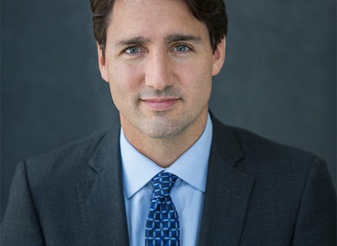 Statement by the Prime Minister on Canadian Multiculturalism Day