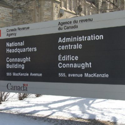 CRA reverses disability tax credit restrictions for diabetics