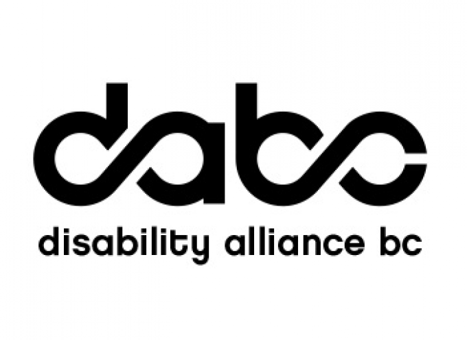 DABC Launches Videos and Help Sheets for People with Disabilities Who Are Victims of Crime
