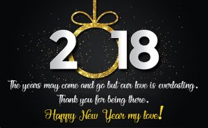 happy new year all friends family and all self advocates from self advocate net and jeff stackhouse art productions and films