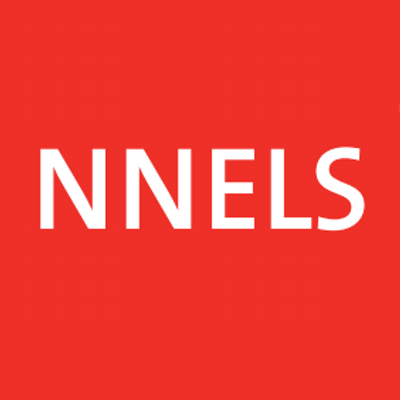 $1M in Federal funding expands the National Network for Equitable Library Service (NNELS)