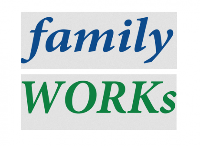 FamilyWORKS Meeting (Victoria): What is PATH?