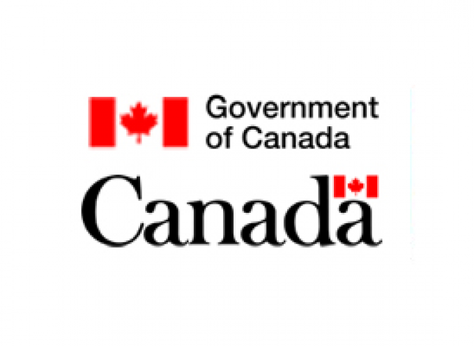 Government of Canada launches first Poverty Reduction Strategy