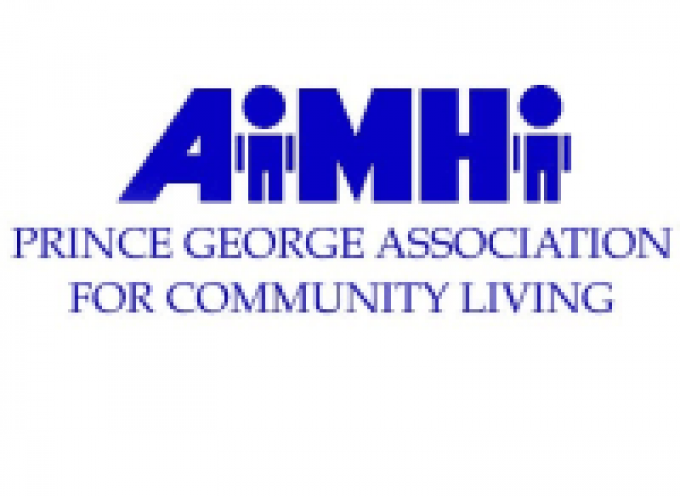 AiMHiBC is hosting our 61st Annual General Meeting and Service Awards – June 25, 2018