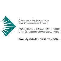 CACL and CCD Call for Appeal of Distressing Quebec Superior Court Decision that Devalues the Lives of Persons with Disabilities