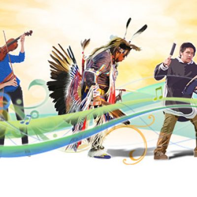 National Indigenous Peoples Day June 21st,2018