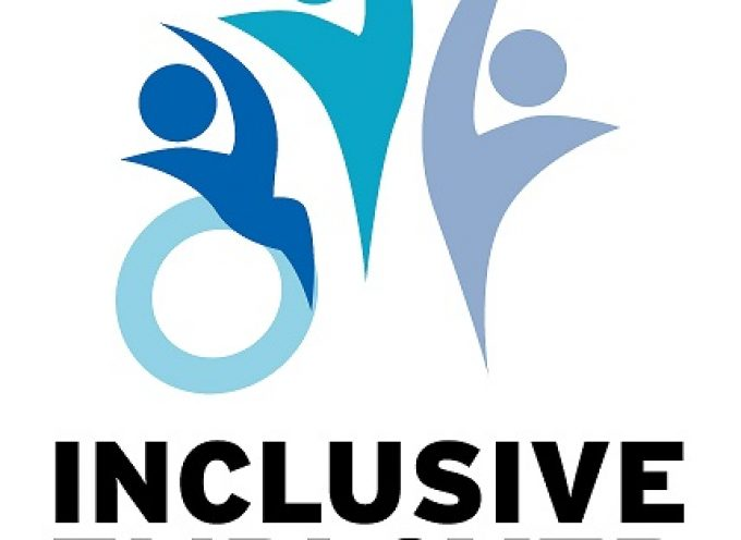 Inclusive Employer Awards
